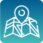 Apitrak Asset Tracking icon
