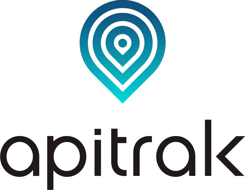 Apitrak logo