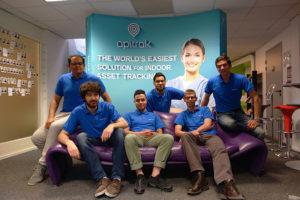 Levée de fonds : Apitrak réunit 1M€ pour booster la performance des établissements hospitaliers