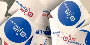 Apitrak Lauréate du Concours French IoT